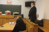 Pedofil Mariusz D. z Tychów skazany za znieważenie dwóch prokuratorów z chorzowskiej prokuratury. Trzeciemu groził śmiercią