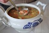 Smaki Pomorza, czyli regionalna kuchnia, oparta na starych i sprawdzonych recepturach