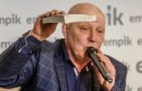 Jasnowidz z Człuchowa o wyborach. Wygra Andrzej Duda, a taki los czeka PiS w 2020 roku