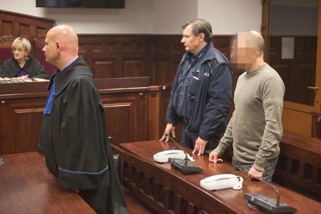 Prokurator żąda dożywocia za zabójstwo Angeliki Jakubowskiej