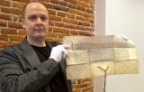 Sensacyjne odkrycie. Odnaleziono najstarszy dokument o Łodzi [ZDJĘCIA]