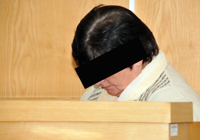 Anna Ł. została skazana na karę bezwzględnego pozbawienia wolności. Musi też zwrócić pieniądze, które przywłaszczyła sobie ze stratą dla oświaty w gminie Cisna
