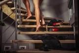 Rzeczy, które każda kobieta chciałaby spróbować w łóżku z ukochanym, ale się wstydzi powiedzieć [GALERIA]