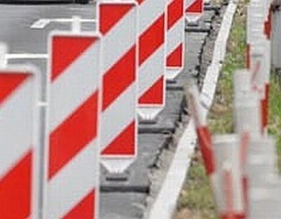 Powiaty chcą dotacji na remonty dróg