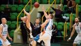KSK Noteć Inowrocław pokonała na wyjeździe młodzież ze Szkoły Mistrzostwa Sportowego. Grali też w trzeciej lidze