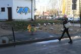 Najmniejszy plac zabaw we Wrocławiu. Deweloperzy prześcigają się w pomysłach (ZOBACZ)