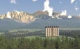 Kontrowersyjna inwestycja. Na Podhalu planują 16-piętrowy wieżowiec z apartamentami