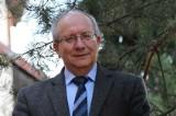 Prof. Jerzy Kopania po marszu równości: Zarzuty wobec Kościoła są skandaliczne