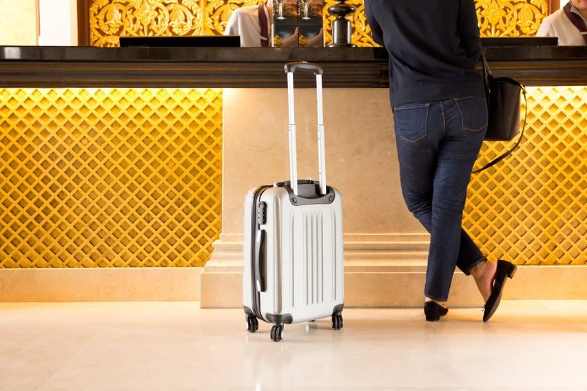 Czy hotele poradzą sobie z epidemią koronawirusa? Czego mogą oczekiwać goście hotelowi?