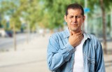 Suchość w gardle - naturalne składniki które ukoją twoje gardło