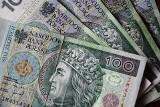 Koniec OFE: Pieniądze z OFE trafią na indywidualne konta emerytalne. Ale będzie opłata. Ile stracą Polacy na likwidacji OFE?