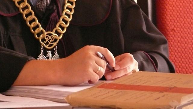 Sąd Okręgowy w Lublinie: CBA zastrasza sędziów?