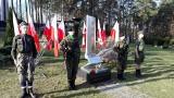 LUBUSKIE. Obchody 9. rocznicy katastrofy smoleńskiej w Zielonej Górze i Gorzowie Wlkp. [PROGRAM]