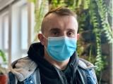 Pierwszy lubelski pacjent z kamizelką defibrylującą. Jak ratuje życie?