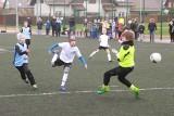 Turniejowe doświadczenie ma pomóc w spełnieniu sportowych marzeń chłopców z Pruszcza Gdańskiego