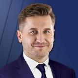 W czwartek na sesji Rady Miasta Kielce odwołanie Kamila Suchańskiego z funkcji przewodniczącego? Jest sojusz PiS z radnymi prezydenta Wenty?