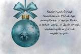 Piękne życzenia świąteczne na Boże Narodzenie 2020: SMS Wesołe, krótkie, religijne, śmieszne. Życzenia na Boże Narodzenie 27.12.2020