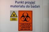 Pracownicy Urzędu Miejskiego w Suwałkach zakażeni koronawirusem!