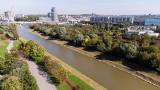 Radni PiS: Jest szansa na sfinansowanie nowej części bulwarów nad Wisłokiem w Rzeszowie z funduszy europejskich