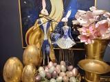 Wielkanoc 2021. Jakie dekoracje są najmodniejsze? [ZDJĘCIA]