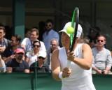 Kiedy gra Iga Świątek? O której godzinie finał Świątek? Gdzie oglądać w telewizji Rolanda Garrosa? [transmisja w TVN, wyniki online 10.10.]