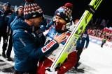 Lewandowski najlepszy, a kto za nim? Ranking Plebiscytu Przeglądu Sportowego 2020