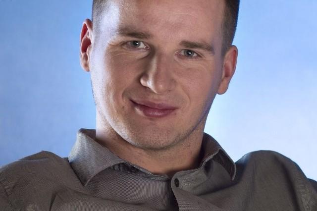 Gabriel Waliszko