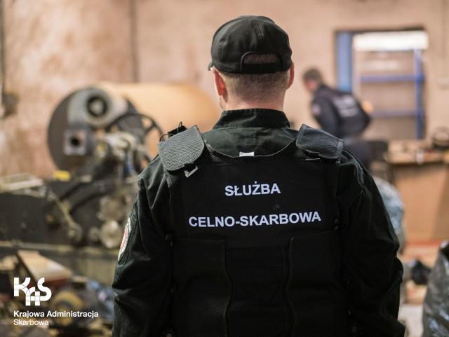 Śląska KAS poszukuje chętnych do pracy w jej szeregach.
