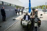 Oświadczenia majątkowe bydgoskich europosłów - tak zarabia się w Brukseli