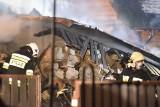 Tragedia w Szczyrku, to kolejny tragiczny w skutkach wybuch gazu w naszym regionie w ostatnim czasie ZDJĘCIA