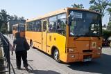 Tańsze bilety dla uczniów z powiatu bydgoskiego. Kolejna gmina uzyska kartę metropolitalną