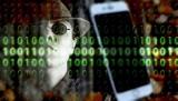 """Droższy internet? Małopolscy przedsiębiorcy mocno zaniepokojeni groźnymi dla biznesu """"wrzutkami"""" do rządowej ustawy o cyberbezpieczeństwie"""