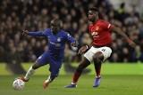 Real Madryt i Zinedine Zidane kuszą Paula Pogbę. Francuz chce ogromnej podwyżki za pozostanie w Manchesterze United