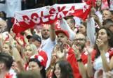 Polska - Serbia. 10 tys. kibiców w Spodku pomogło siatkarzom zdobyć brązowy medal mistrzostw Europy