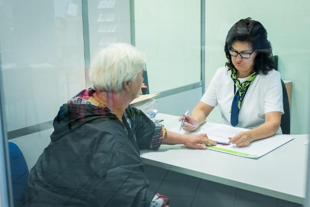 Od 1 września 2018 roku zmienia się kwota przychodów, jakie może osiągnąć pracujący emeryt i rencista, który nie ukończył powszechnego wieku emerytalnego.