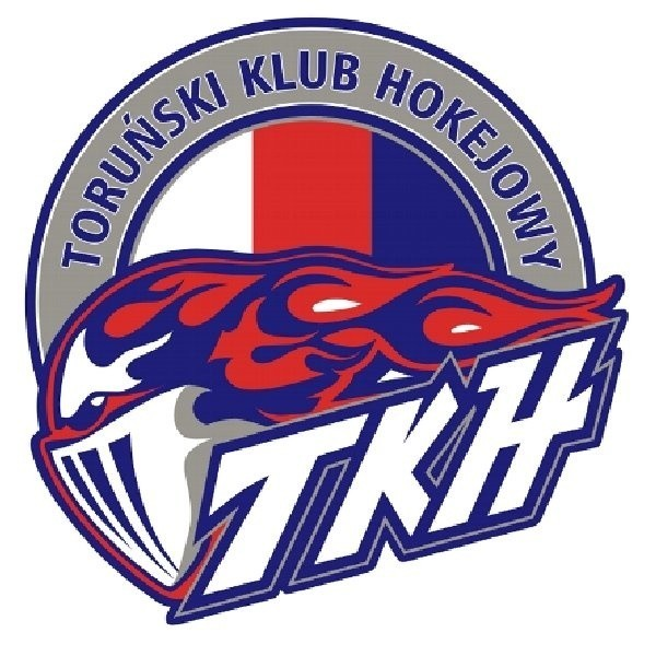 TKH pisze do PZHL: jesteśmy gotowi do gry w ekstraklasie. A co z długami i drużyną?