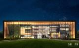 Inwestycja budowy kompleksu hoteli Solec Medical Spa w Solcu-Zdroju wstrzymana. Nie wiadomo, kiedy i czy w ogóle projekt będzie realizowany