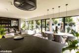 Najbardziej luksusowe domy w Poznaniu na sprzedaż. Zobacz wnętrza warte miliony!