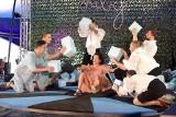"""Piotruś Pan wyrusza w Polskę. Teatr Pinokio zaprasza na ostatnią premierę sezonu w ramach projektu """"Lato w teatrze"""""""