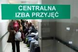 CBA poszukuje pacjentów, którzy wręczali łapówki w szpitalu w Szczecinie Zdunowie