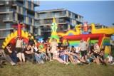 Katowice świętują 156. urodziny. W weekend wszyscy się świetnie bawili na koncertach