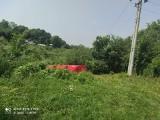 Suraż. Kolejna ofiara wody w województwie podlaskim. Utonął 72-letni mężczyzna [ZDJĘCIA]