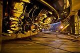 ArcelorMittal zamyka wielki piec w Krakowie, najważniejsze będą teraz dwa piece w Dąbrowie Górniczej