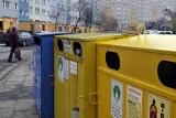 Wywóz śmieci w Chojnicach. Wypłata dla Sity będzie mniejsza