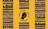 Ostrołęka. Młodzieżowy Strajk Klimatyczny w piątek, 20.09.2019