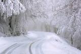 Mróz w poniedziałek 18 stycznia! Prognoza pogody dla Łodzi. Kiedy będzie ciepło? Odwilż od wtorku? Prognoza pogody na kolejne dni 18.01.2021