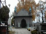 Będzie czasowa zmiana organizacji ruchu w rejonie cmentarzy w Oświęcimiu