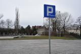 Tarnów. Prokuratura bada czy na kilkunastu ulicach w mieście bezprawnie pobierane są opłaty parkingowe