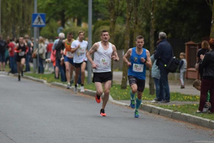 Jedna z największych i najstarszych imprez biegowych w regionie, Memoriał Winanda Osińskiego w Szczecinku, w tym roku może się nie odbyć