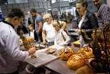MISTRZOWIE SMAKU Dodatkowe nagrody dla lodziarni i piekarni podczas Dnia Piekarza i Cukiernika na targach Polagra Tech